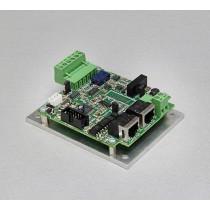 DCS-100-A DC Servo Drive With Analog Output