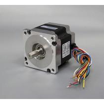 SM86HS45 Stepper Motor