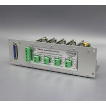 SMCU3-4 Stepper Motor Control Unit