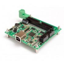 USB-MC