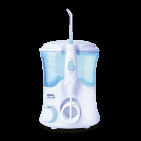 DENTALJet Oral irrigator