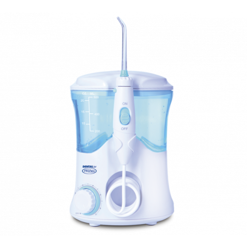 DENTALJet Oral irrigator