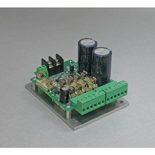 PSB-1 Power Supply Board With Motor Brake