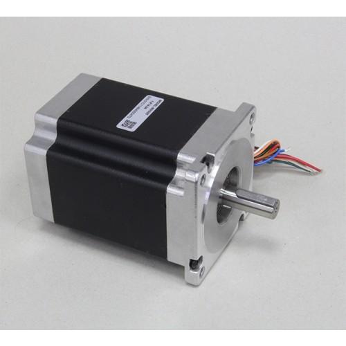 SM86HS85 Stepper Motor