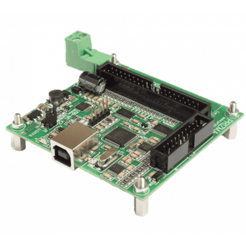 USB-MC Motion Controller
