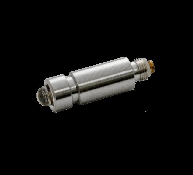 LED sijalica za CK-939