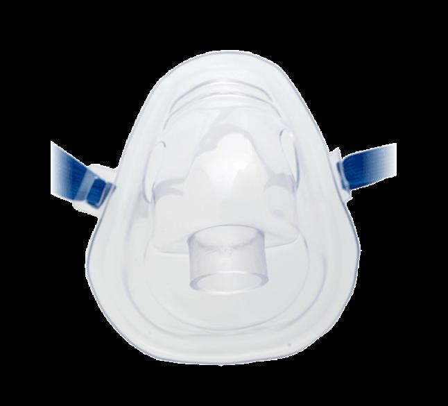 Maska za bebe za C900