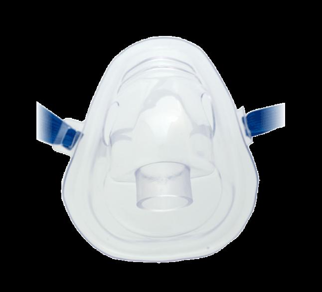 Maska za decu za C900