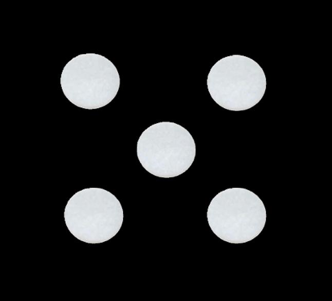 Filteri za vazduh za C900