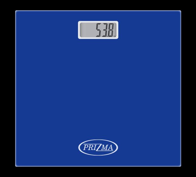 PRIZMA PDS17