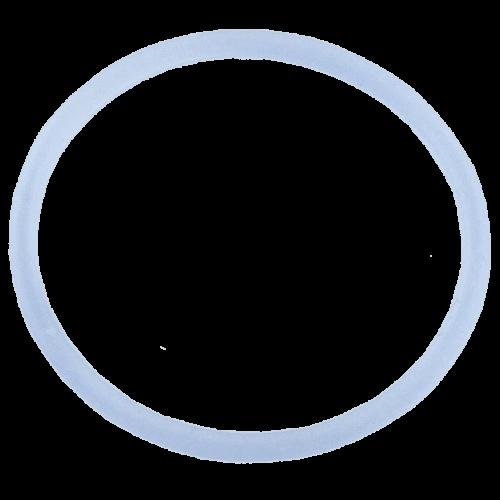 Silikonski prsten