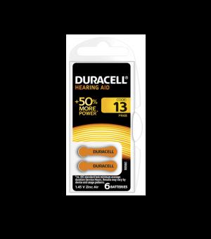 DURACELL Baterije 1.45V - 13